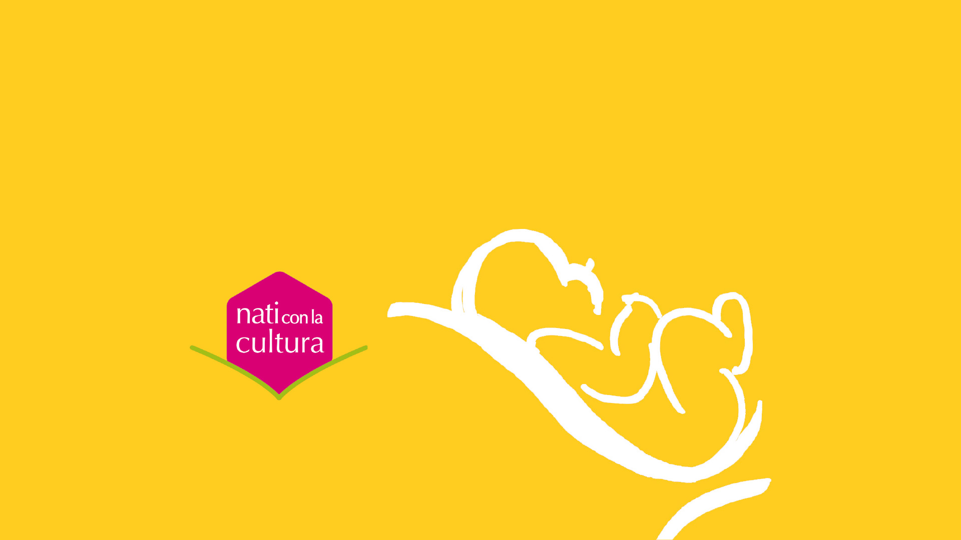 Nati con la Cultura. I musei Family and Kids Friendly